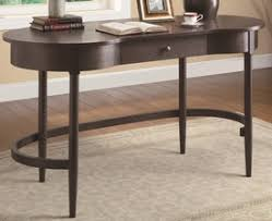 Kidney Bean Desk Desks Office Furniture Free Delivery Dallas Fort Worth