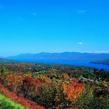 New York nature activities images Campgrounds in new york state with activities usa today jpg