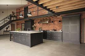 brick kitchen ideas 35 great exposed brick kitchen ideas for anyone who style