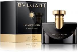 Parfum Bvlgari Noir souq bvlgari noir for 100ml eau de parfum uae