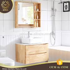 rv bathroom vanity rv bathroom vanity suppliers and manufacturers