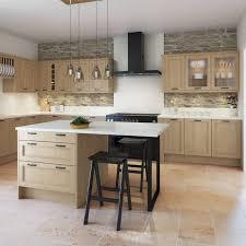 kitchen design courses online nice kitchen fitted kitchens u shaped kitchen designs kitchen