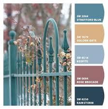 9 best paint colors images on pinterest bay windows colours and