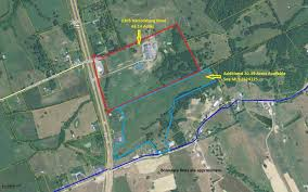 Lexington Ky Zip Code Map by Mls 1626968 2305 Harrodsburg Road Lawrenceburg Ky 40342