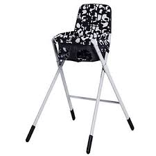 Svan High Chair Assembly Instructions The Must Read High Chairs Buying Guide