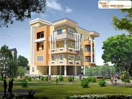 intricate 15 multi family house plans triplex triplex plans homes