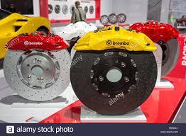 nissan 350z brembo brakes brembo brakes stock photos u0026 brembo brakes stock images alamy