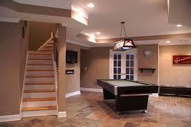 basement wood ceiling ideas wood basement bulkhead basement