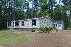 Nh Lakes Region New Construction by New Construction Homes Nh Lakes Region Lake Winnipesaukee Real Estate