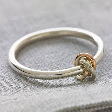 alternative wedding ring alternative wedding rings 100 notonthehighstreet