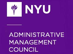 administrative management council