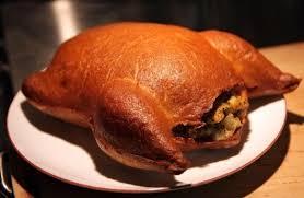 whole turkey vegan whole turkey by verisoy it s all