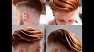 cute short haircuts google