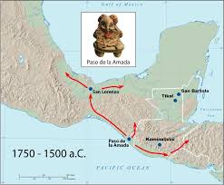 mayan empire map dig deeper origins of the national geographic society blogs