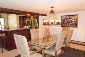 100 sun valley lodge dining room luxurious vacation rental