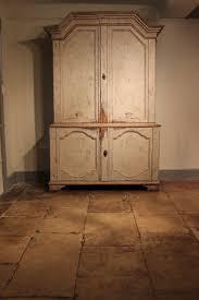 swedish painted furniture wonderful 18th century painted swedish cupboard swedish antiques