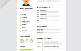 Top Free Resume Builder Brilliant Desk Support Resume Tags Get Help With Resume Free