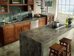 Kitchen Countertop Materials Countertops U2013 Tague Lumber