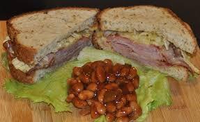 sandwich menu u2013 butcher block