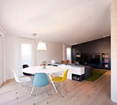 Esszimmer Yelp Bunte Stühle Esszimmer Jtleigh Com Hausgestaltung Ideen