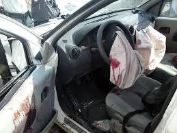 honda accord airbags honda recalls model year 2003 honda accord coupes