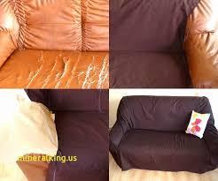 recouvrir canap cuir résultat supérieur recouvrir canapé tissu meilleur de pour canap en