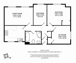 floor plans for flats collection 3 bedroom flat floor plan photos free home designs