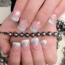 best 25 solar nail designs ideas on pinterest glitter solar