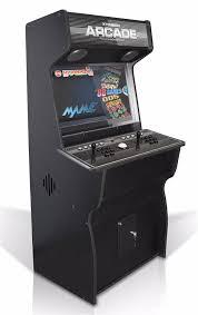 sit down arcade cabinet sit down arcade cabinet kit imanisr com
