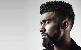 black male haircuts menu 30 black men haircuts that vocalize identity to the world