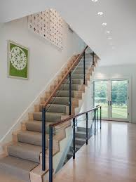 Contemporary Staircase Design Adorable Contemporary Staircase Design 50k Contemporary Staircase