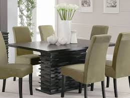 Beachy Dining Room Sets Dining Room Formal Dining Room Table Centerpiece Ideas