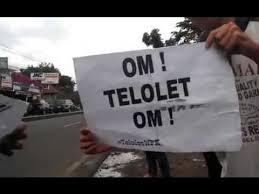 Meme Om - what is om telolet om meme meaning and compilation youtube