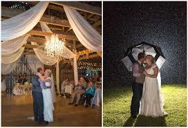 rustic wedding at the barn at cedar grove in greensburg kentucky