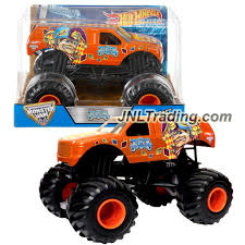 monster jam trucks toys monster jam u2013 page 2 u2013 jnl trading
