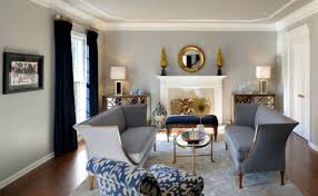 Residential Interior Design Firms by Residential Interior Design St Louis Savvy Surrounding Style