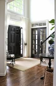 glass pocket doors lowes pocket doors lowes lowes pocket door u2013 interesting decorative