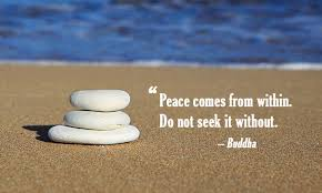 35 Quotes To Help You - 35 quotes that will inspire you to make peace inspiring tips