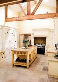 Island In Kitchen Ideas 5 Best Country Kitchen Ideas Midcityeast