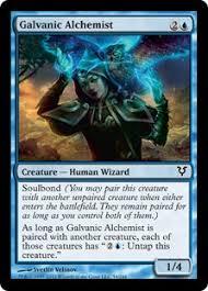 mono blue wizards metamox com