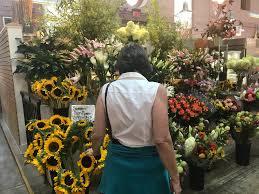 Flowers Bread Store - blog u2014 meraki traveler