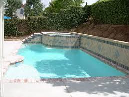 small backyard pools small backyards pacific paradise pools