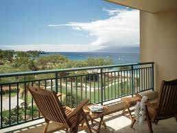 westin kaanapali ocean resort villas unit descriptions advantage