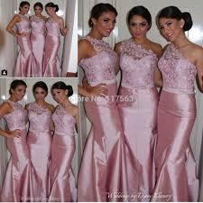 designer bridesmaid dresses impressive designer bridesmaid dresses designer wedding dresses