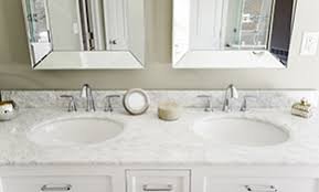 Leverette Home Design Center Reviews Top 10 Best Clearwater Fl Countertop Installers Angie U0027s List