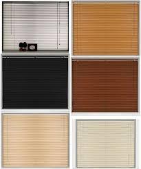 Plastic Window Curtains Best 25 Pvc Blinds Ideas On Sunroom Curtains Cheap