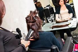 hair trade trade accounts