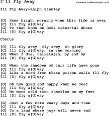 best 25 fly away lyrics ideas on im gonna you