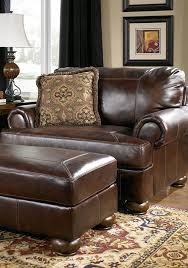 Living Room Chair With Ottoman Living Room Furniture Dunk Bright Furniture Syracuse Utica