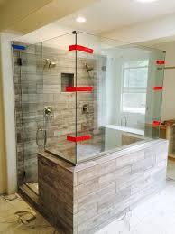 the home depot santa clarita black friday deals valencia custom shower doors 58 photos u0026 79 reviews windows